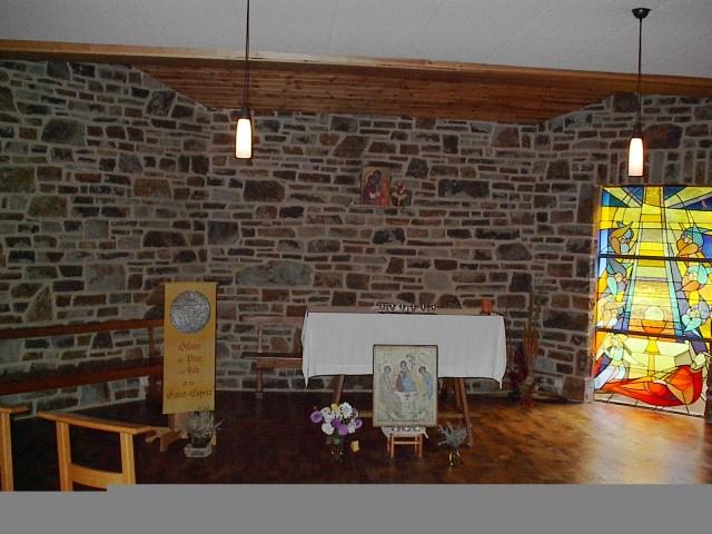 bethel-chapelle1_640x480_