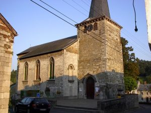 fairon-eglise2_640x480_