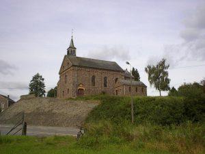 houssonloge-chapelle2_640x480_