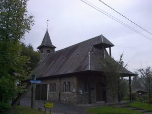 rouge_miniere-chapelle7_640x480_