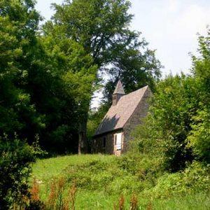 ste_anne-chapelle2_640x480_-8c638