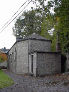sy-chapelle4_640x480_-d733f